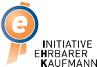 Initiative Ehrbarer Kaufmann